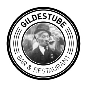 Gildestube Bar & Restaurant in Wildeshausen