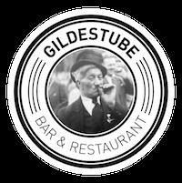 Gildestube Wildeshausen